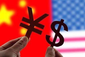 Trung Quốc dọa hủy đàm phán thương mại, lên kế hoạch trả đũa Mỹ