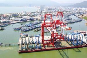 Thanh tra CPH Cảng Quy Nhơn: Nhiều vi phạm của Bộ GTVT