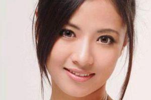 Mỹ nhân 'đẹp nhất Thượng Hải' để lại di thư chấn động về người chồng