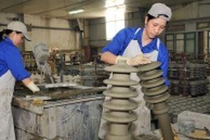 Yên Bái đào tạo nghề cho 88.000 lao động nông thôn