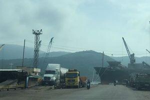 Nhiều sai phạm khi cổ phần hóa cảng Quy Nhơn