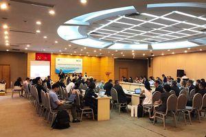 Việt Nam là đối tác quan trọng của Bulgaria tại khu vực Đông Nam Á