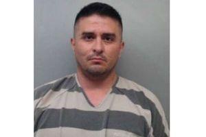 Juan David Ortiz - tên giết người hàng loạt đội lốt quan chức
