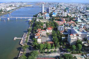 Quy hoạch đô thị Đà Nẵng: Cần một cuộc 'đại phẫu'? (Bài 2: Cần nhận diện thách thức để kịp thời điều chỉnh)