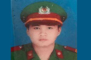 Thiếu úy uống nhầm ma túy tử vong: Gia đình 'cầu cứu' Bộ trưởng Bộ Y tế