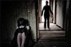 Điều tra vụ người đàn ông 65 tuổi bị tố cáo hiếp bé gái đến mang thai