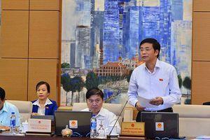 10 tỉnh, thành thí điểm hợp nhất ba văn phòng tham mưu cấp tỉnh