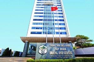 Cuộc đại cơ cấu tại Hoàng Anh Gia Lai: Công ty mẹ gom 24 triệu cổ phần công ty con