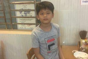 Phú Quốc: Tìm kiếm một bé trai 10 tuổi bị mất tích