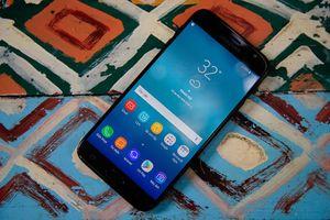 Samsung 'khai tử' dòng Galaxy J, hợp nhất với dòng Galaxy A?