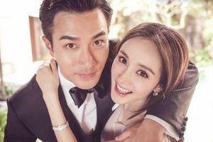 Bạn thân tiết lộ Lưu Khải Uy và Dương Mịch dù bên ngoài tỏ ra vẫn ổn nhưng sự thật đã ly hôn được 2 năm