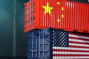 Trung Quốc có khả năng không cử phái đoàn thương mại tới Mỹ