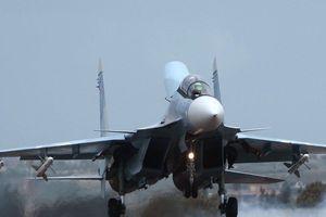 Máy bay Nga chở 15 người bị tên lửa Syria bắn rơi, Israel sẽ bị đáp trả?