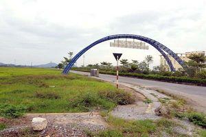 UBND tỉnh Bắc Ninh cần sớm vào cuộc