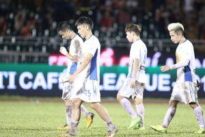HAGL đấu với Hà Nội FC: Trông cả vào Công Phượng