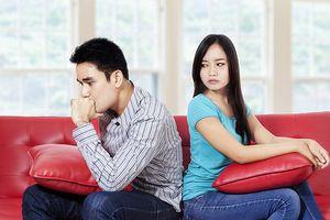 Dấu hiệu đàn bà không còn yêu chồng, đàn ông nên cẩn thận