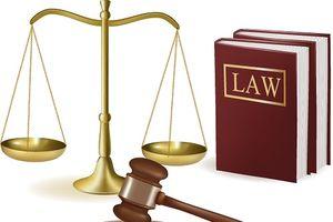 Chính sách bảo hiểm thất nghiệp hiện nay được quy định tại văn bản nào?