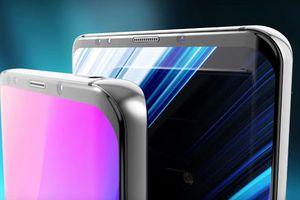 Samsung Galaxy S10 ra mắt trong năm tới có gì nổi bật?