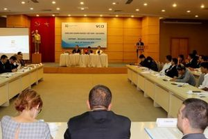 Bulgaria sẽ tạo điều kiện để doanh nghiệp Việt mở rộng thị trường tại EU