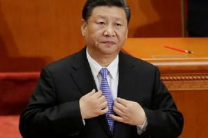 Nóng: Trung Quc 'ra òn' tip theo áp tr gói thu 200 t USD ca M