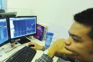 Công ty chứng khoán nội loay hoay tìm hướng cạnh tranh