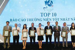 Chuẩn mực báo cáo tài chính quốc tế: Doanh nghiệp Việt không thể mãi đứng ngoài (bài 1)