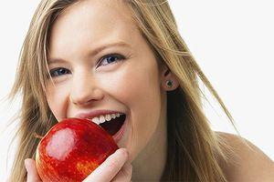 Thực phẩm tăng cường sức khỏe tình dục và ham muốn