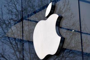 Apple ã tr xong 15 t USD tin pht vì ti trn thu cho Ireland