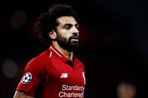 Liverpool 2-0 PSG: 'Kép phụ' lên tiếng