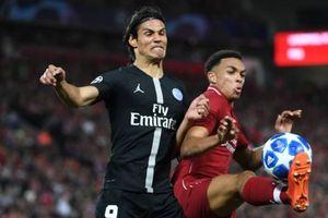 Firmino ghi bàn phút bù giờ, Liverpool nhấn chìm PSG tại Anfield