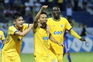 Đè bẹp cựu vương V.League, HLV Đức Thắng được ngợi khen