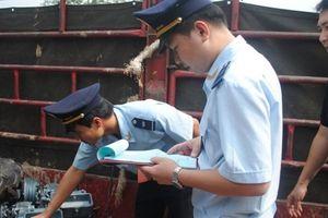 Chặn cửa rác phế liệu vào Việt Nam: Đề xuất bất ngờ