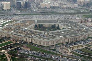Lầu năm góc nêu tên các quốc gia đe dọa an ninh mạng Mỹ