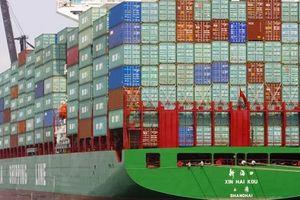 Chiến tranh thương mại Mỹ - Trung căng thẳng đỉnh điểm: Hai phía liên tục cảnh báo tăng thuế