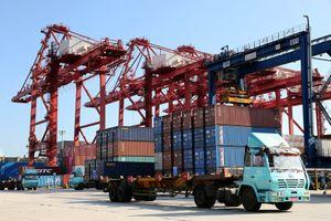 Nhiều công ty nhắm tới Việt Nam để mở rộng sản xuất