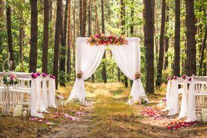 Người Việt dự đám cưới quý tộc bên Tây - Kỳ 2: Như một giấc mơ