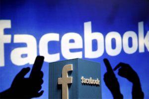 Facebook mở rộng chương trình săn lỗi nhận thưởng