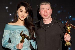 Đạo diễn Phùng Tiểu Cương bị cắt vai giữa scandal của Phạm Băng Băng
