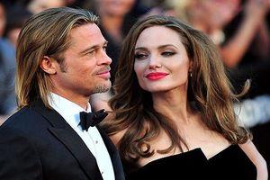 Angelina Jolie chuẩn bị kết hôn với bạn trai tỷ phú?