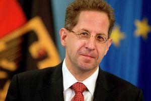 Giám đốc tình báo Đức bị buộc phải từ chức