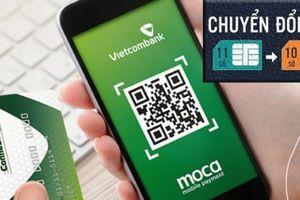 Chuyn s thuê bao di ng: Không phi ti ngân hàng Chơi game online miễn phí hay nhất thông tin?