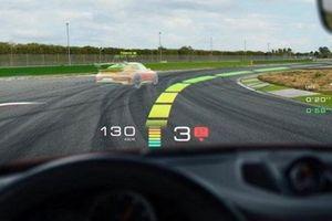 Hyundai đầu tư vào công ty Thụy Sĩ phát triển màn hình thực tế ảo AR