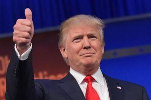 Tổng thống Trump ca ngợi các cam kết hạt nhân của lãnh đạo Triều Tiên