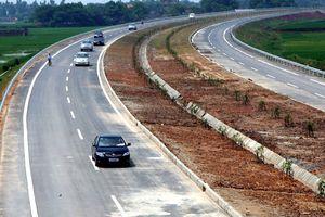 Đấu thầu bảo trì đường bộ tuyến Quốc lộ 3 mới: Nhà thầu bất phục kết quả