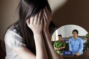 Mẹ vắng nhà, con gái lớn bị cha ruột xâm hại và đe dọa không cho đi học nếu dám hé lộ
