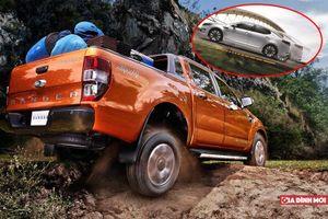 Chuyên gia Anycar tư vấn cách chọn ô tô phù hợp để leo dốc, đổ đèo