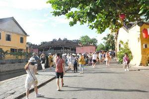 Quảng Nam: Triển khai mô hình du lịch thông minh hướng đến phát triển kinh tế xanh