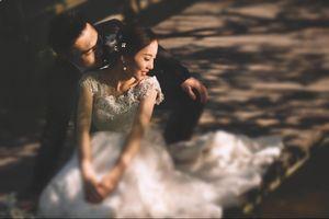 Chỉ cần chồng đối xử như thế này, bảo đảm vợ suốt đời tận tụy, không thay lòng