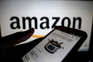 Amazon điều tra về cáo buộc nhân viên bán dữ liệu khách hàng