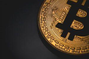 Giá Bitcoin hôm nay 19/9: Báo hiệu một đợt giảm giá mới?